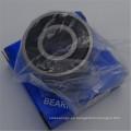 Proveedor de China rodamiento rígido de bolas 6203 de alta precisión