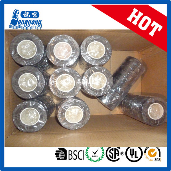 cloth insulation tape
