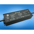24V LED Driver with junction box 80W with 5 years warranty HLG-80H-24A