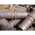 Malleable Iron Casting Products Malleable Fittings