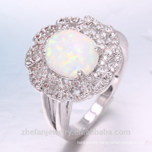 2018 most popular sterling silver opal About