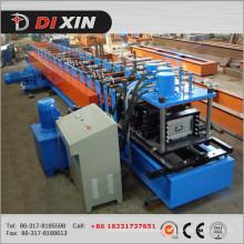 Машина для профилирования рулонов канала Dixin Strud