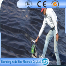 From China Geomembrane HDPE Lining Sheets with The Best Price