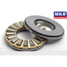 Hot Sale Automotive Wheel Thrust Roller Bearing T441