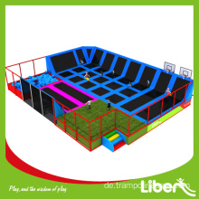 14ft 15ft Trampolin Zelt