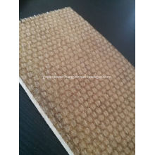 Elevator Brake Lining Roll High Quality