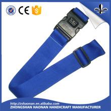Luggage Webbing Belt Strap Belt for Luggage