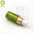 China factory best colored atomizer manufacture sprayer plastic bottle
