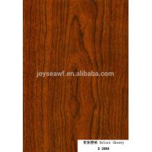 JSXD2868 Лист HPL / Formica / Компактный ламинат / Декоративный ламинированный лист