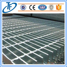 TOP Quality Steel Bar Grating