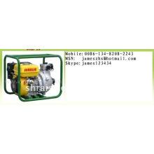 Gasolina / diesel Bomba de agua de alta presión