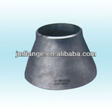 Réducteur de tuyaux, acier 20, 20 * 15