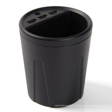 ORICO UCH-C2 3 puerto micro promocional usb cargador de coche