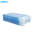 Cooling Cold Plate Cooler for Frozen Food