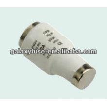 D Type fusible/DI fusible/DII fusible /DIII fuse500V 25 a/63 a