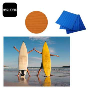 Melors Anti Slip Skateboard Deck Grip Pads