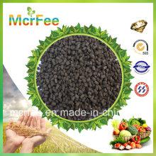 Engrais à l'acide humique biologique de haute qualité à vendre