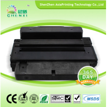 Compatible Toner Cartridge for Xerox Phaser 3635mfp 3635 Toner