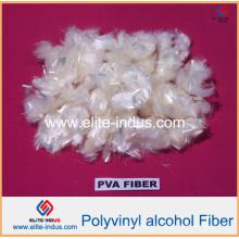Renforcement du ciment Alcool polyvinylique Fibres PVA