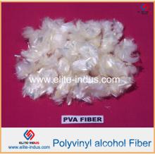Cement Reinforcement Polyvinyl Alcohol PVA Fibre