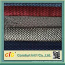 Jacquard Auto Fabric for Car Seat