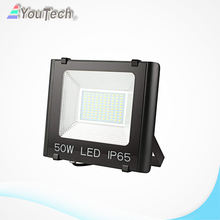 50w High Efficiency LED Wall Flood Light