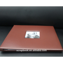 Yiwu Hangzhou heißen verkaufen schicke Fotoalben