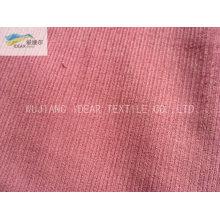 16W 100 % Cotton Cord