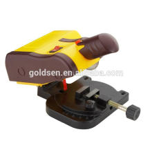"GOLDENTOOL 2 ""50mm Electric Power Mini Hand Precision Cut Off Saw Samll Hobby Bench Saw pour le loisir et l'artisanat"