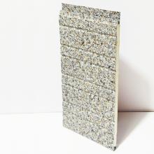 sandwich puf panel/pu foam panel/sandwich puf board