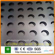 (Shunxing) metal perforado