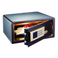 Safewell Hj Panel 200mm Hight Digital Hotel Safe Box