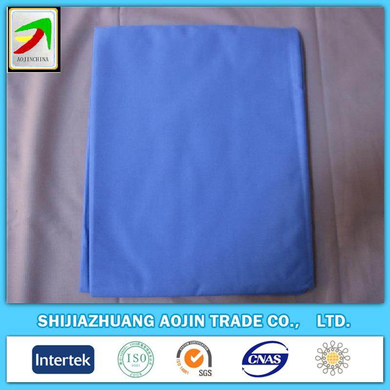 t/c65/35 20x16 120x60 antistatic dyed cloth