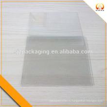 ПЭТ-пленка FR-6020 с огнестойкими свойствами для изоляции печатных плат