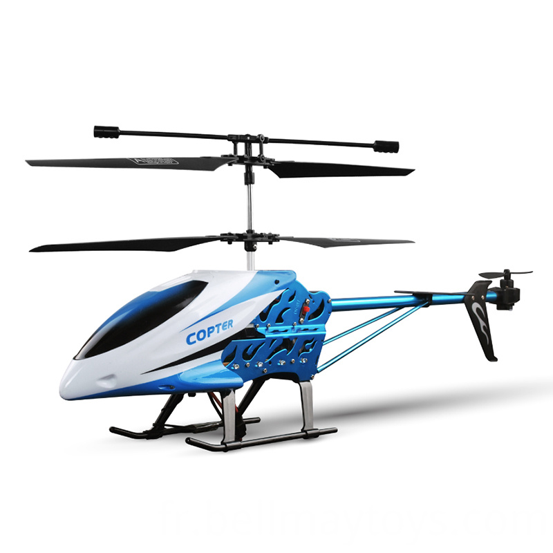 Remote Control Helicopter Toys