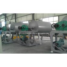 Inorganic pigment Dryer equipment