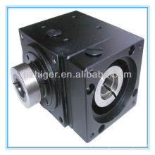 reduction valve gear box