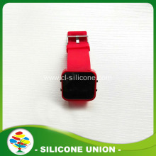 New Most Popular Led Watch Free Shipping