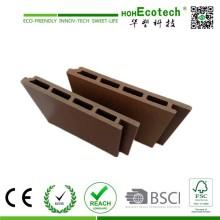 Ipe Recycled Outdoor Garten Holz Plank, WPC Eco Deck