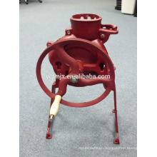 Manual Corn Sheller for sale/corn thresher hand operated