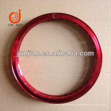 Dirt Bike Aluminum alloy rim