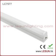 Luz do tubo do diodo emissor de luz de T5 T8 9W 23W 18W