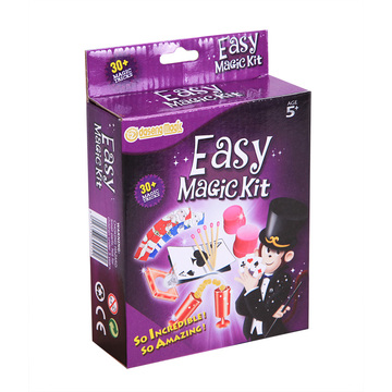 New Hot Meilleur Trick Magic Set For Kids