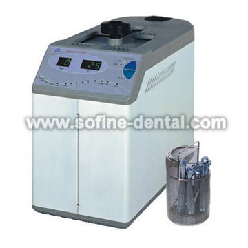 Dental Handpice Lubricator