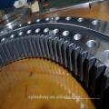 Schwerlast-Drehlager für hebende Maschinen (PSL Ersatz)