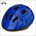 high strength bike bicycle helmet for sale