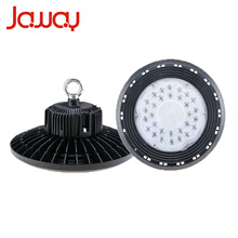 Driver Meanwell avec Philips SMD3030 100W UFO LED haute baie lumineuse