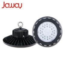 Motorista Meanwell com Philips SMD3030 100 W UFO LED de Alta Bay Light