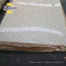 оптовая дешевой цене литой акриловый лист кориана