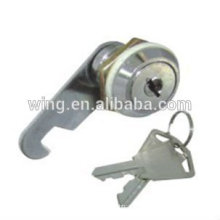 security e-cylinder lock